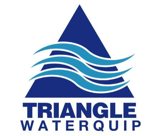 Triangle Waterquip